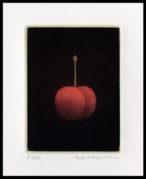 Robina's Cherry