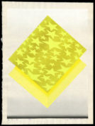 Diamond Star, Yellow