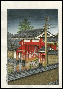 Shiba-Great-Gate-XHKS20