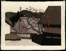 Spring in Aizu (14)