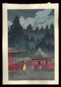 Futatsudo, Nikko