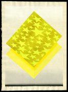 Diamond Star, Yellow