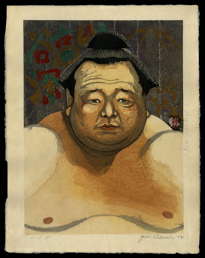 Toshihide Takanosato