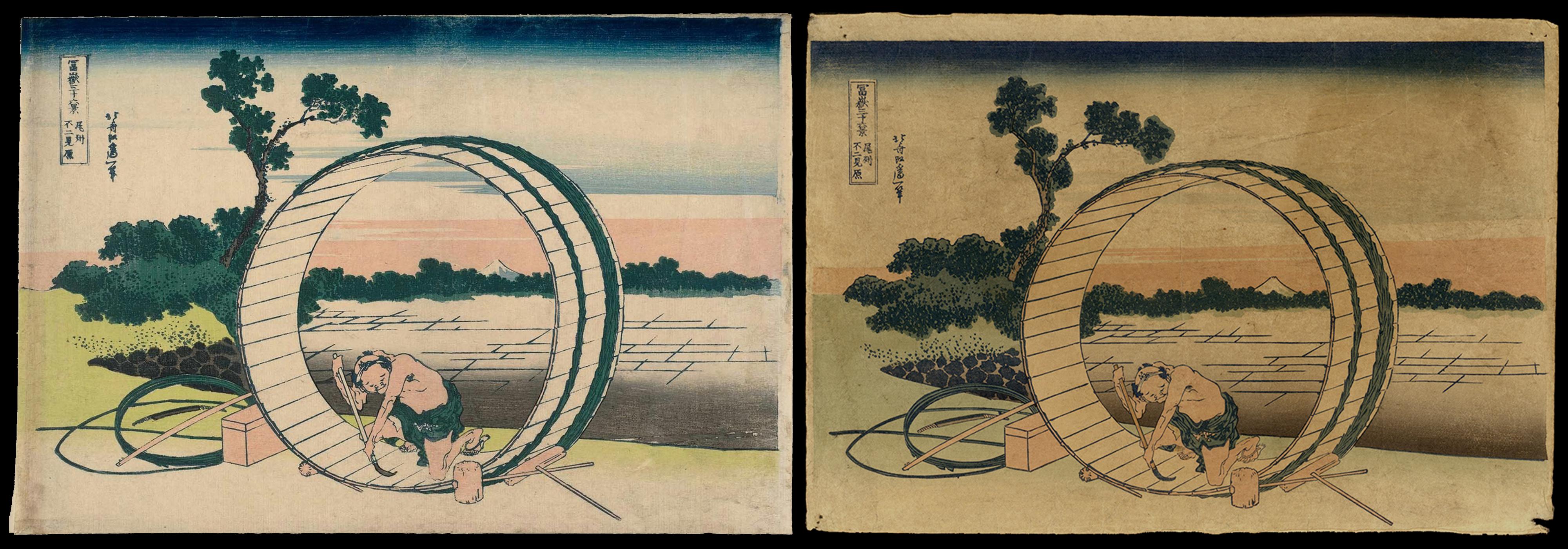 hokusai_side