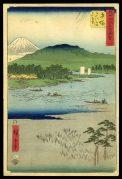 Hiratsuka