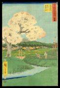 Ishiyakushi