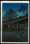 Hatsuse Temple, Yamato