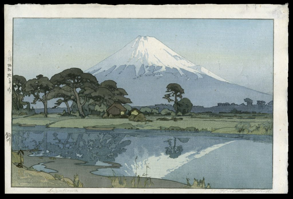 Suzakawa