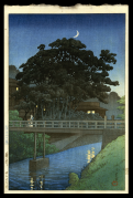 Takino River