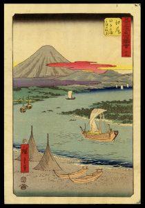 Ejiri Hiroshige