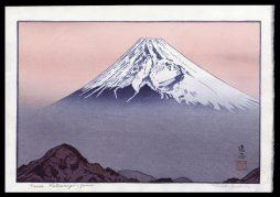 From Katsuragiyama